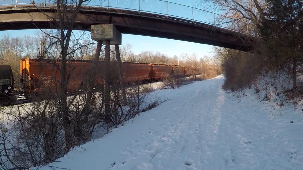 trail crossings .jpg