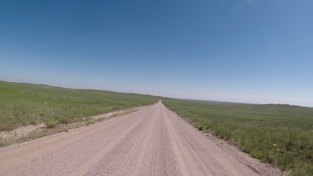 wide open spaces 2